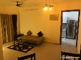Photo 3 Bedroom Apartment / Flat for rent in Romell...