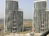 Photo 4BHK+3T (2,913 sq ft) Apartment in New Town,...