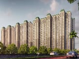 Photo ATS Destinaire, Noida Extension - 4 BHK...