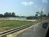 Photo Plots (1,000 sq ft) Plot in Itaunja, Lucknow