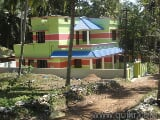 Photo 2600 Sq. ft Residential Villa for sale in...