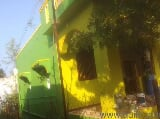 Photo 2 BHK 2450 Sq. Ft Villa for Sale in Cuddalore...