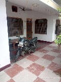 Photo 5 Bedroom Independent House for sale in Jawahar...