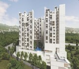 Photo 2 BHK 642 Sq. Ft. Apartment for Sale in Rohan...
