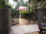 Photo 850 sqft house with compound wall - Ernakulam,...