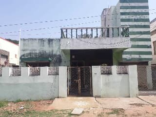 Independent house for sale in Kurnool - Trovit