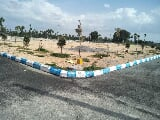 Photo Plot in Medchal, Hyderabad