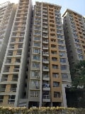 Photo 3BHK+3T (2,280 sq ft) + Pooja Room Apartment in...