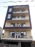 Photo 3BHK+3T (1,440 sq ft) + Study Room BuilderFloor...