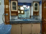 Photo 3BHK+2T (2,500 sq ft) BuilderFloor in Sector 2,...