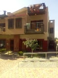Photo 1 BHK Apartment in Sunrakh Bangar for resale -...