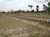 Photo Plots (1,800 sq ft) Plot in Sector 118 Mohali