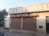 Photo 1BHK+1T (567 sq ft) IndependentHouse in Pratap...