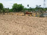 Photo Plots Plot in Cuddalore Road, Cuddalore