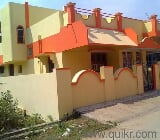 Photo 2 BHK 1400 Sq. Ft Villa for Sale in...