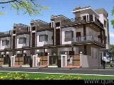 Photo 3 BHK 1200 Sq. Ft Villa for Sale in Chhapra,...