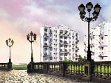 Photo 3BHK+3T (1,263 sq ft) Apartment in Baner, Pune