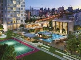 Photo Godrej Sector 43 Noida Project by Godrej...