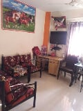 Photo 1BHK Apartment for Sale in Ambegaon Khurd, Pune...