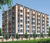 Photo 3 BHK 1302 Sq. Ft. Apartment for Sale in Legend...