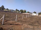 Photo 21789 Sq. ft Plot for Sale in anukul dev ward,...