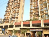 Photo 2BHK+2T (1,210 sq ft) Apartment in Sector 15...
