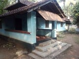 Photo 2400 Sq. ft Plot for Sale in Ramanattukara,...