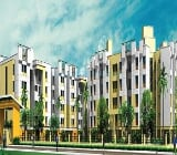 Photo 2 BHK 800 Sq. Ft. Apartment for Sale in Arihant...
