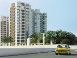Photo Yelahanka - 4 BHK Duplex - For Sale - Bangalore
