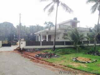 New House For Sale In Udupi