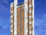 Photo 2BHK+2T (950 sq ft) Apartment in Bhandup West,...
