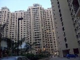 Photo 3BHK+3T (1,458 sq ft) Apartment in Thane West,...
