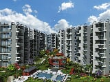 Photo 3BHK+2T (1,810 sq ft) Apartment in Bhabat,...