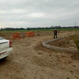 Photo Plots Plot in District Jail, Lucknow