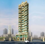 Photo 1BHK+2T (685 sq ft) Apartment in Sector 5 Ulwe,...