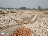 Photo Residential Plot / Land for sale in Raibareli...