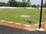 Photo Plots Plot in Avadi, Chennai