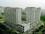 Photo 1 BHK 627 Sq. Ft Apartment for Sale in Gomti...