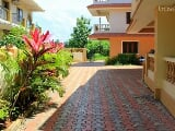 Photo 3 bhk villa at Candolim on daily basis