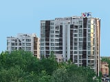 Photo Valasaravakkam - 3BHK - Apartment - Lancor...