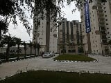 Photo Emaar Gurgaon Greens Luxury 3BHKSQ Apartments...
