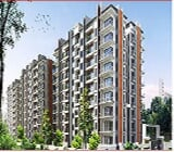 Photo 4 BHK 3150 Sq. Ft. Apartment for Sale in Saran...