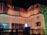 Photo 4 BHK 171 Sq. Ft Villa for Sale in Sector-126,...