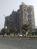 Photo 4BHK+3T (1,642 sq ft) Apartment in Sector 63,...