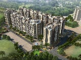 Photo 1BHK (410 sq ft) Apartment in Ambernath West,...