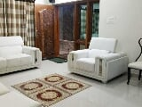 Photo 2BHK+2T (1,275 sq ft) BuilderFloor in Hanuman...