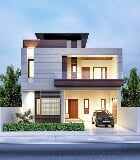 Photo 3BHK+3T (2,800 sq ft) + Store Room...