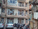 Photo 1BHK+1T (583 sq ft) Apartment in Sector 80, Mohali