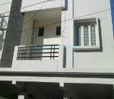 Photo 2 BHK 1000 Sq. Ft. Apartment for Sale in Prajay...