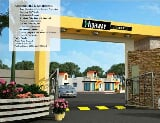 Photo Plots Plot in Indore ujjain road, Indore